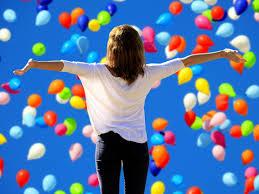felicidad y autoestima